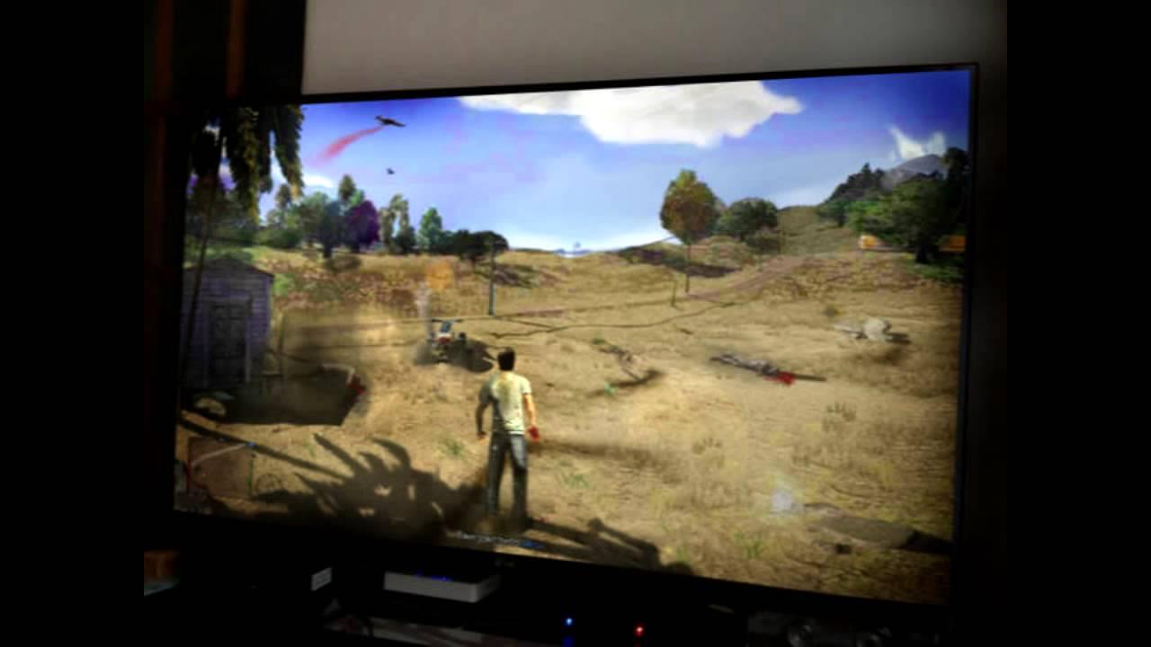 Gta 5 Map Leak GTA 5 - LEAKED Gamepla...