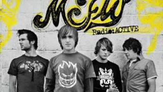 Watch McFly Falling In Love video