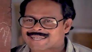 Malayalam Comedy Scenes - Jagathy Sreekumar  | Innocent | Mukesh