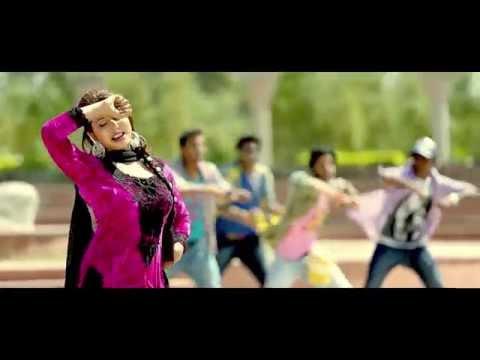 Rai Jatinder feat. Sudesh Kumari | Yaarian | Brand New Latest...