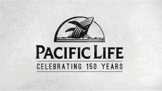 Celebrating 150 Years of History: The Pacific Life Story