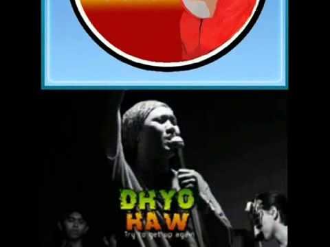Dhyo Haw - Asap Indah