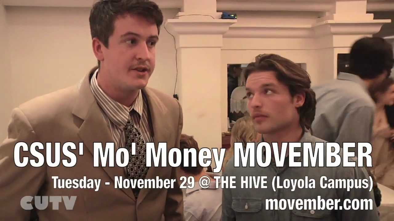 Mo' Cocktails  Mani's - Friday November 25