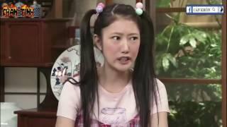 Hài Nhật Bản - Công việc tương lai mơ ước
