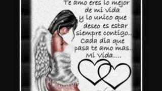 Watch Mazizo Musical Yo Sin Tu Amor video