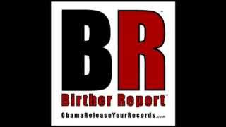 Sean Hannity - Hannity Unloads On Birther Chris Matthews Obama Cocaine _ Racist Reverends