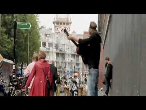 SpaceKees - Is Het Dan Zo Kut ft. Jiggy Djé & Kleine Jay