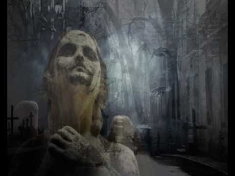 Katatonia - Wait Outside