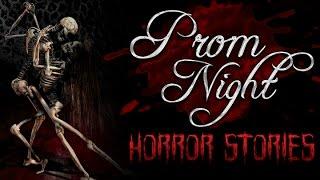 5 True Crazy Prom Night Horror Stories From Reddit