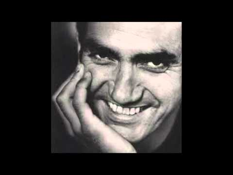 Paul Kelly - Look So Fine Feel So Low