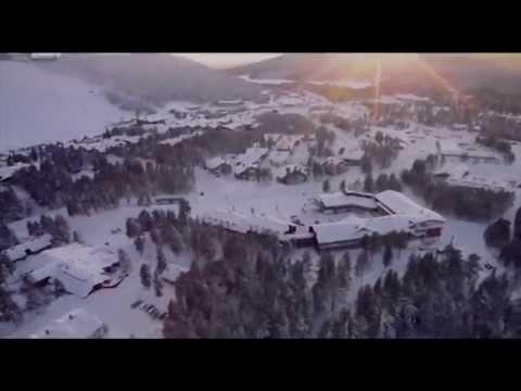 Highlights Finnisch Lappland, Levi PRIMA REISEN