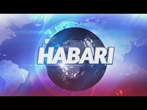 13/2/2018 - AZAM TWO HABARI thumbnail