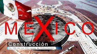 EL GRAN PRECIO A PAGAR POR CANCELACIÓN DEL NAIM - MÉXICO, SIN VISIÓN DE FUTURO