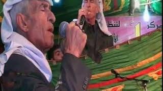عتابا ومواويل لـ احمد التلاوي Ahmad Tellavi