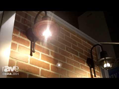 CEDIA 2014: Rimikon Adds 12-24 Volt Extra Low Voltage LED Bulbs