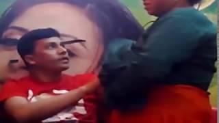 ঢাকার বেরিবাদে টাকার ভিনিময়ে ১ঘন্টা সেক্স Kiss ও টিপাটিপি মোবাইলে ভিডিও করা ২০১৭