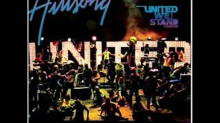 Watch Hillsong United None But Jesus video