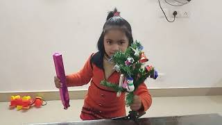 #kidsvideo Kid Sara Singh | kids activity at home | kids fun learning | kids funny videos | kids for