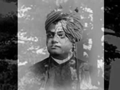 Swami Vivekananda 1893 Chicago Speech Part Ii video