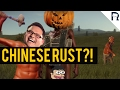 download mp3 dan video How to deal with Chinese Rust gang - Lirik (Night) Stream Highlights #14