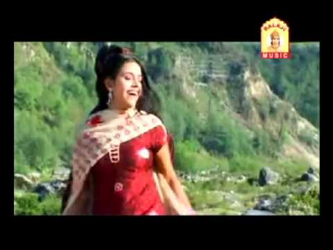 Tere Nakhre Thara Himachali Pahari Song(video) Uploaded By Meharkashyap.mp4 video