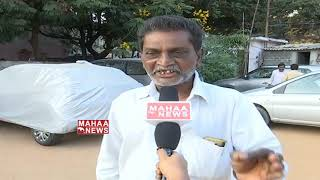 Voter Voice @ Telangana | Who is Next CM ? Telangana Election Survey | Kukatpally