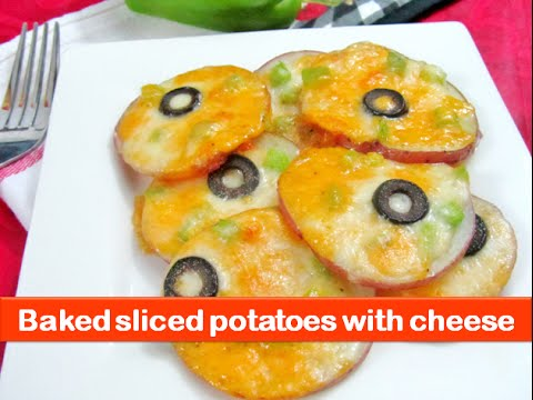 http://letsbefoodie.com/Images/Baked_Sliced_Potatoes.png
