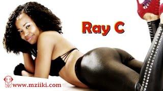 Ray C - Wanitafutia Nini (Official Audio Song)
