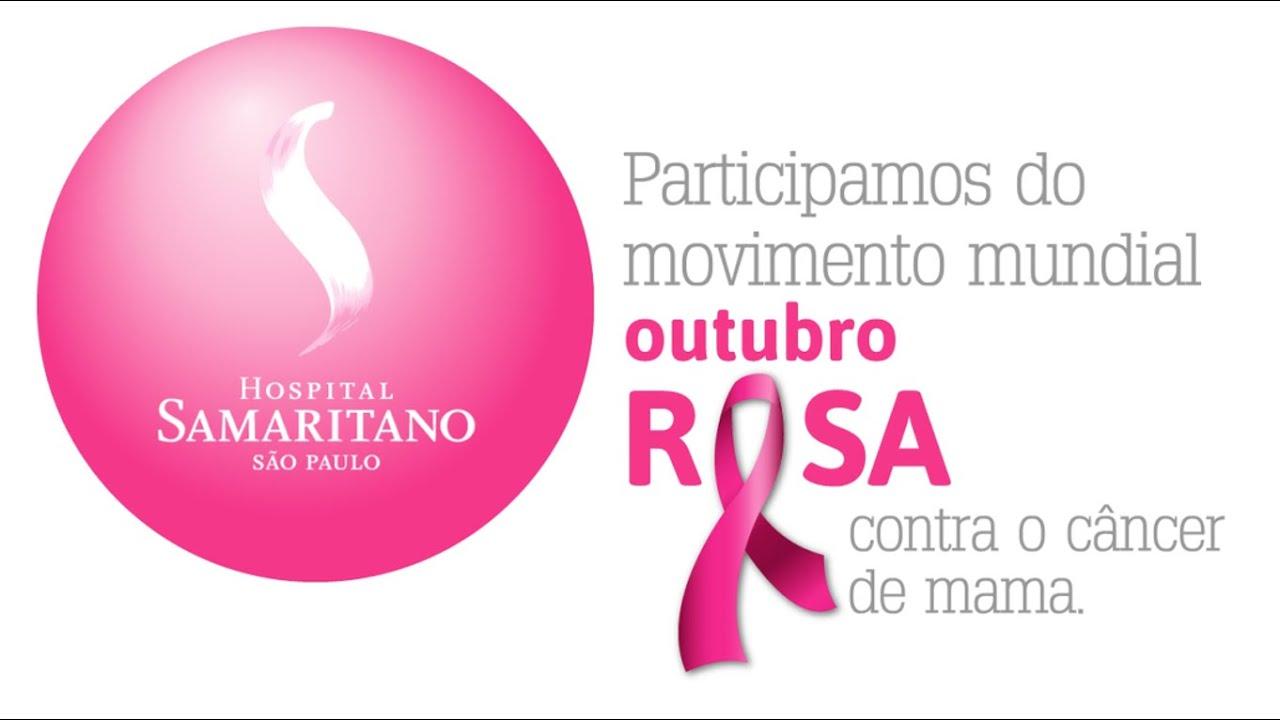 Centro de mamas nyack hospital