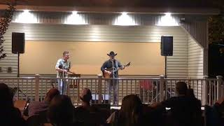 Download Lagu Kaleb Lee Live at Benton Country Club 6-2-18 Where Rainbows Never Die Gratis STAFABAND