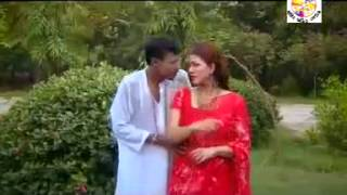 Modeling video song by Mojibar & Nayeka Eka