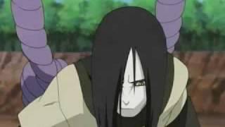 download lagu In The End Naruto Vs Orochimaru gratis