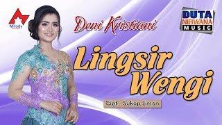 Deni Kristiani - Lingsir Wengi [OFFICIAL]