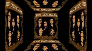 Watch Cardigans Sunday Circus Song video