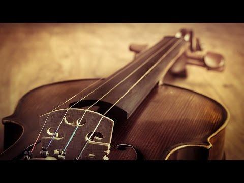 Video m sica cl sica relajante para estudiar y for Musica clasica para trabajar en oficina