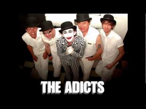 Adicts - I Want To Marry A Light House Keeper