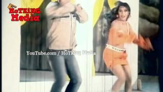 Poly NEW HOT SONG HD 2016   YouTube