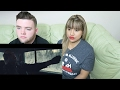 twenty one pilots: Heavydirtysoul [ VIDEO] REACTION!! -