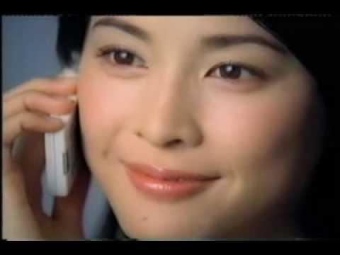 Takeuchi Yuko - Proudia