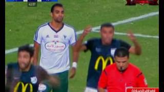 Аль-Масри : ЕНППИ