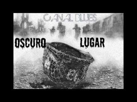 Thumbnail of video ¡Este será EL TEMAZO DEL VERANO!