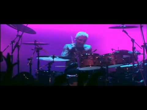 Siouxsie & the Banshees Happy House live