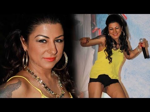 Babloo Happy Hai With Hard Kaur!