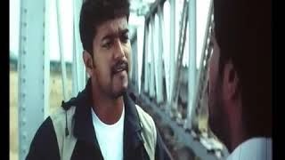 download lagu Whatsapp Status  Tamil Vijay Mass Dialogue gratis