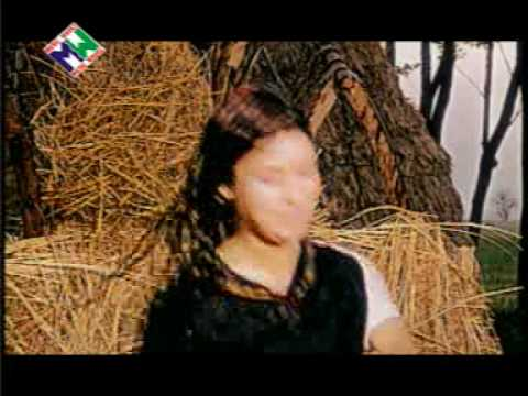 Chite Sute Te Daag Pai Gaye From Amit Dahiya Origional Full Song video