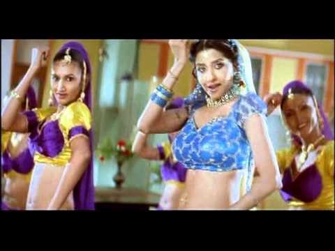 Jeeja Gap Gap Khiyave Lagle - Bhojpuri Naughty Video Song video