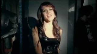 Vanessa Amorosi - My House