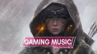 Best Gaming Music Ever 2019 ❖ Electro, House, Trap, EDM, Drumstep, Dubstep Drops (1 HOUR)
