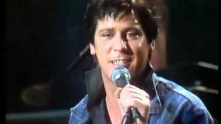 Watch Shakin Stevens Marie video