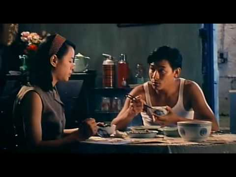 刘德华 Andy Lau 天长地久 Days of Tomorrow Part 6 of 10